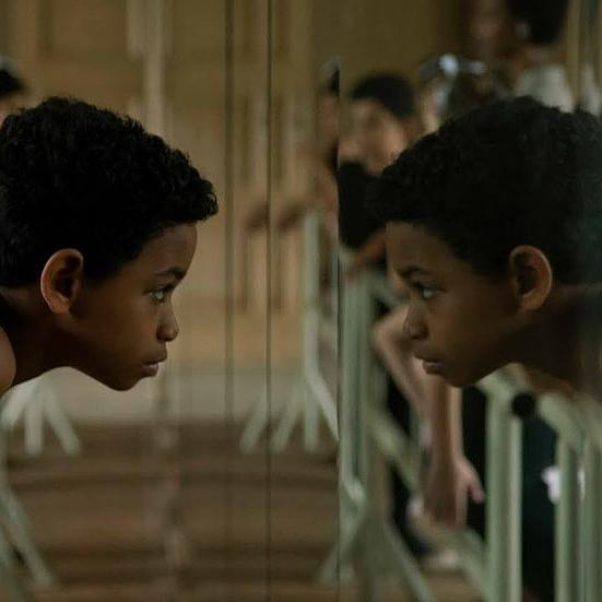 Utcagyerekből balettsztár – Íme a Carlos Acostáról szóló film előzetese!
